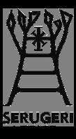 fenix logo scontornato