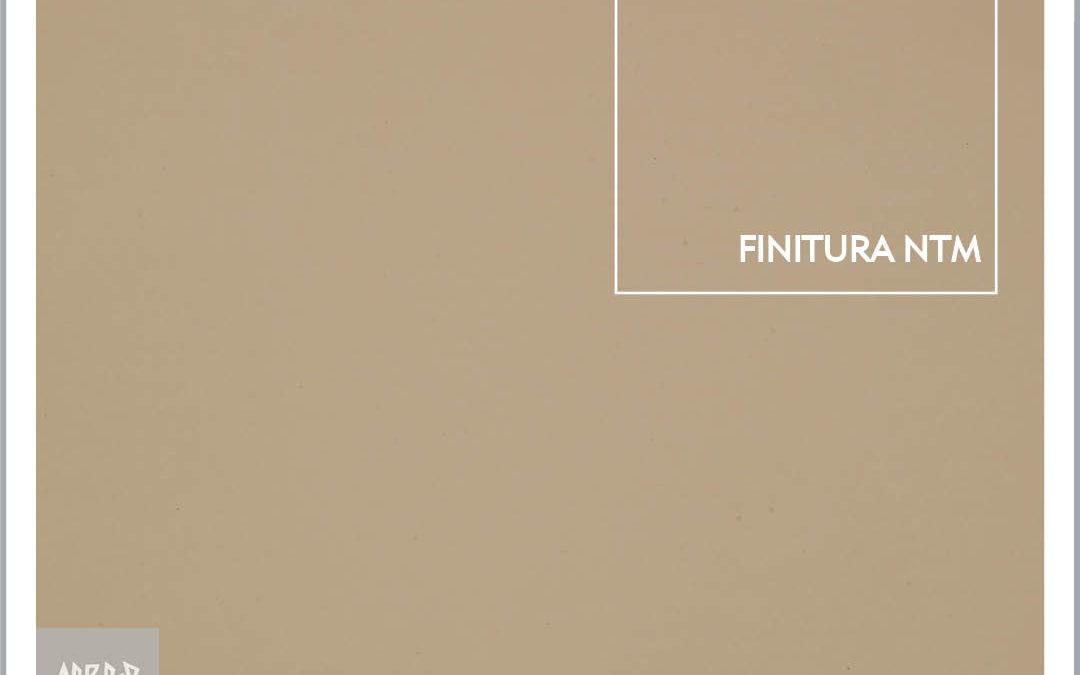 Il colore naturale da riscoprire: Beige Luxor di FENIX